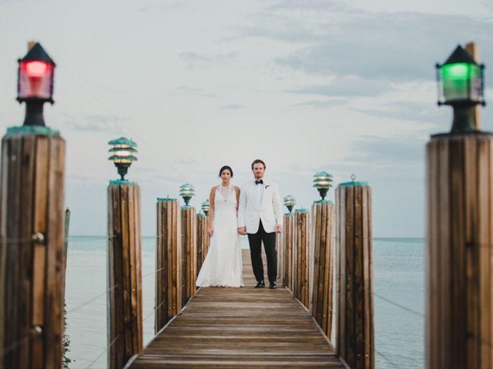 Tmx La Vie Studios Miami 6 Of 132 51 904473 158713023798842 Miami, FL wedding photography