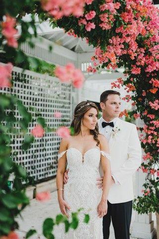 Tmx La Vie Studios Miami 65 Of 132 51 904473 158712950198364 Miami, FL wedding photography