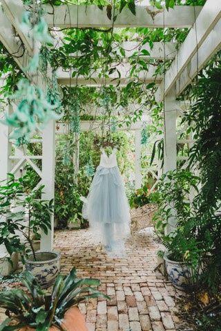 Tmx La Vie Studios Miami 67 Of 132 51 904473 158712939811485 Miami, FL wedding photography