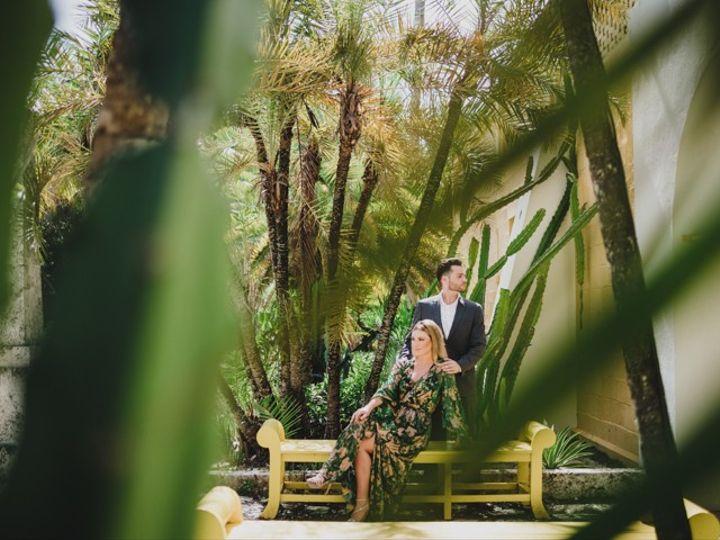 Tmx La Vie Studios Miami 79 Of 132 51 904473 158712920331241 Miami, FL wedding photography