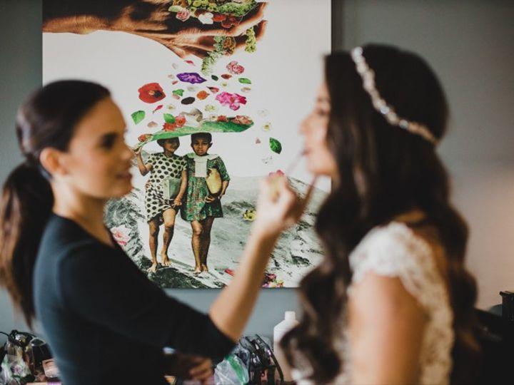 Tmx La Vie Studios Miami 84 Of 132 51 904473 158712912997261 Miami, FL wedding photography