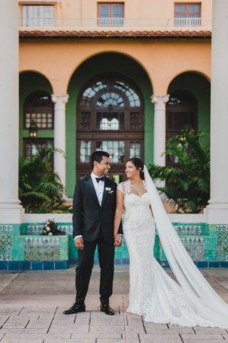 Tmx La Vie Studios Miami 89 Of 132 51 904473 158712904975509 Miami, FL wedding photography