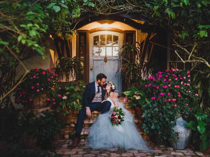 Tmx La Vie Studios Miami 9 Of 132 51 904473 158713019463356 Miami, FL wedding photography