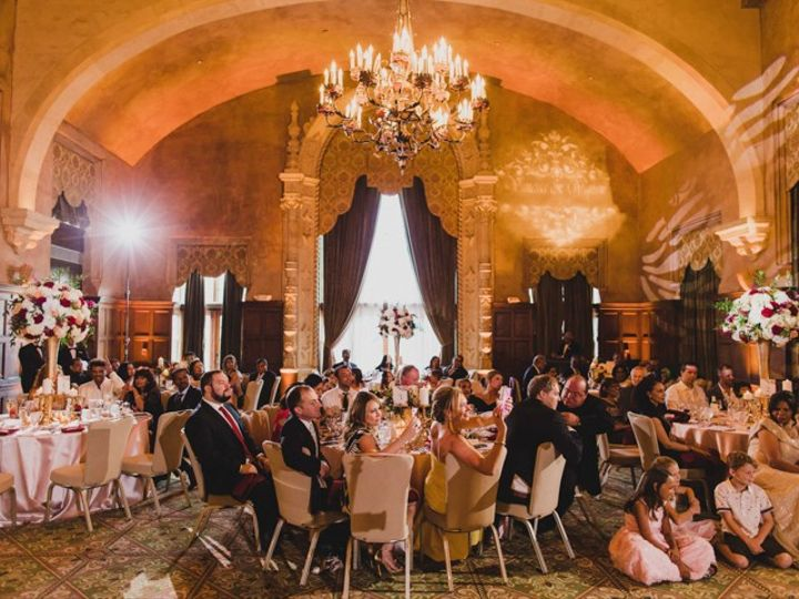 Tmx La Vie Studios Miami 90 Of 132 51 904473 158712903620665 Miami, FL wedding photography