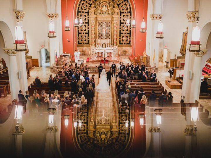 Tmx La Vie Studios Miami 96 Of 132 51 904473 158712896579383 Miami, FL wedding photography
