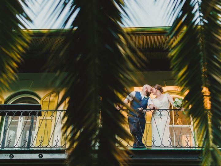 Tmx La Vie Studios Miami 98 Of 132 51 904473 158712893795891 Miami, FL wedding photography