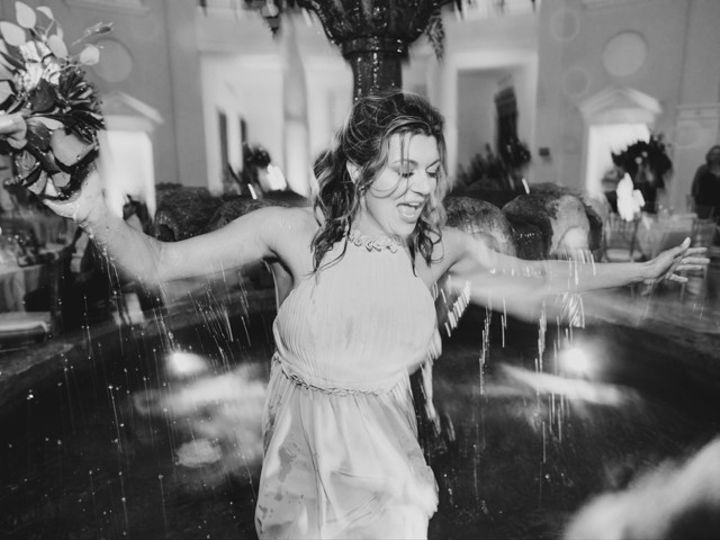 Tmx La Vie Studios Miami 99 Of 132 51 904473 158712892150361 Miami, FL wedding photography