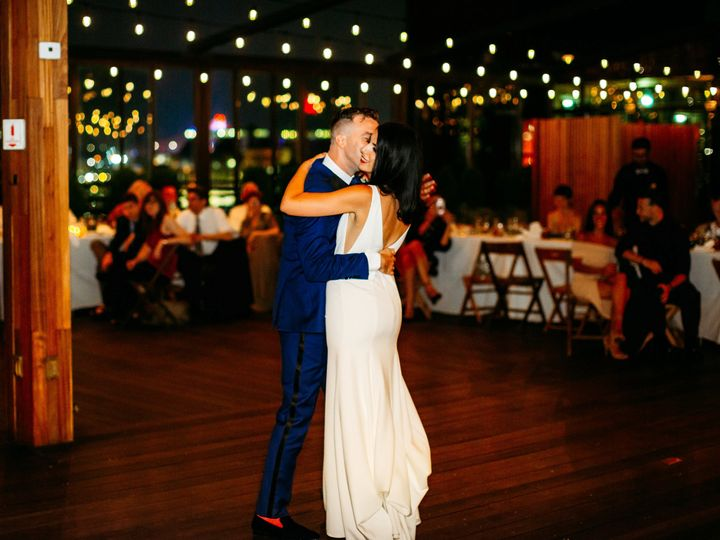 Tmx Ami 1248 51 1014473 Brooklyn, NY wedding venue