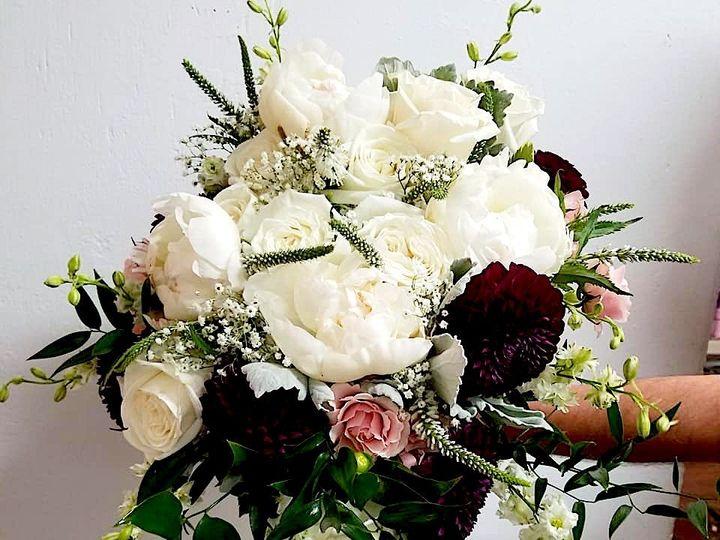 Tmx Mamaroneck10 51 74473 158222489832921 Mamaroneck, NY wedding florist