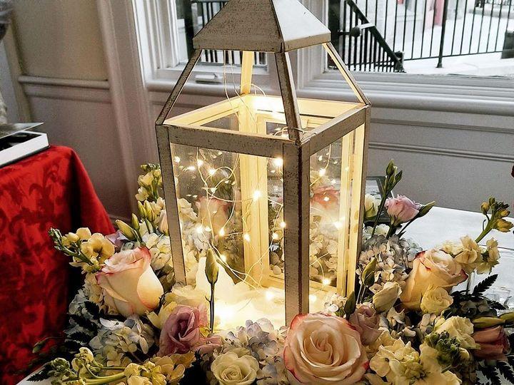 Tmx Mamaroneck12 51 74473 158222489899009 Mamaroneck, NY wedding florist