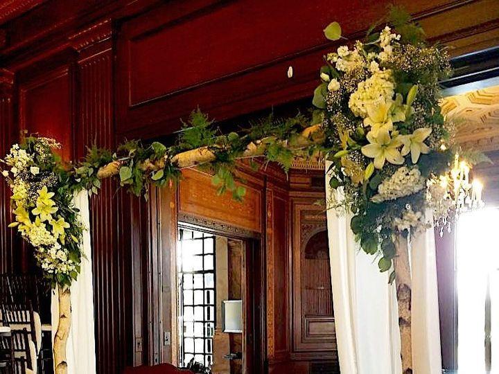 Tmx Mamaroneck5 51 74473 158222489865625 Mamaroneck, NY wedding florist