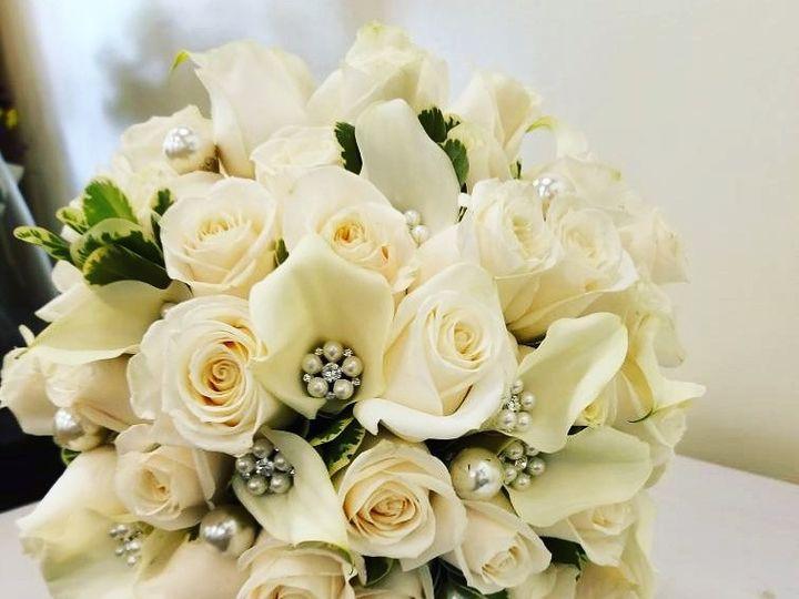 Tmx Mamaroneck6 51 74473 158222489838620 Mamaroneck, NY wedding florist