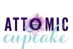 ATTOMIC CUPCAKE Freelance Makeup Artistry