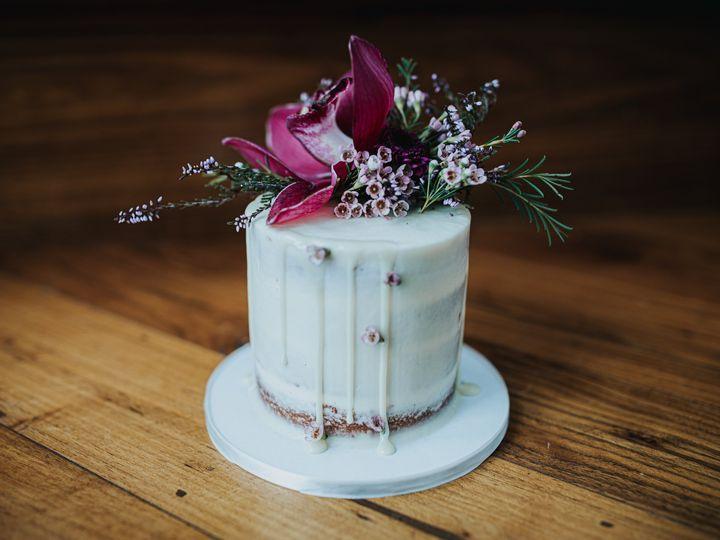Tmx Ce5a0589 51 1905473 157835061630667 Asheville, NC wedding planner
