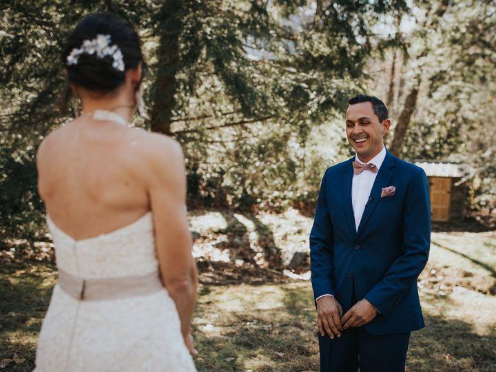 Tmx Ce5a0620 51 1905473 157834964962137 Asheville, NC wedding planner