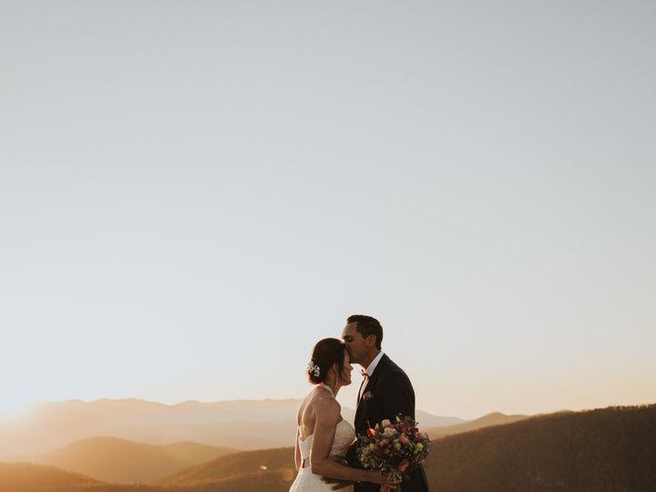 Tmx Ce5a0733 51 1905473 157834968172738 Asheville, NC wedding planner