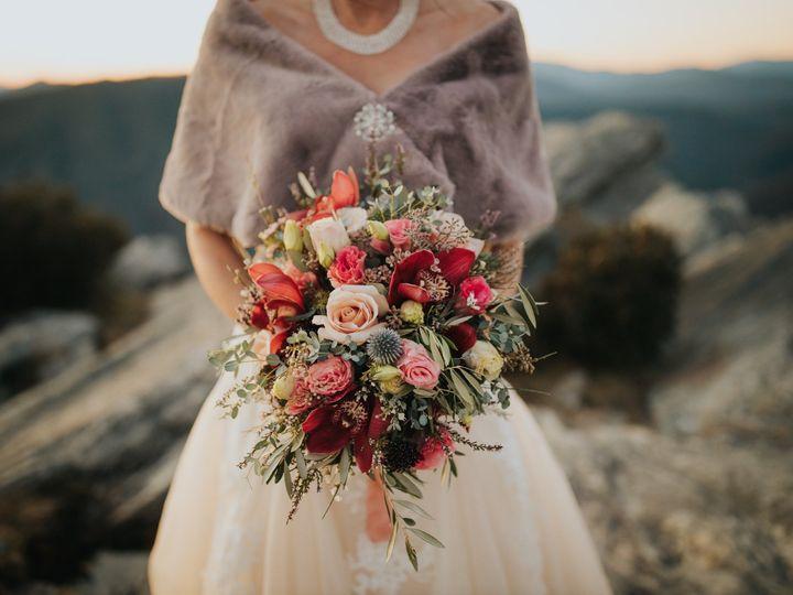 Tmx Ce5a0836 51 1905473 157835060886544 Asheville, NC wedding planner