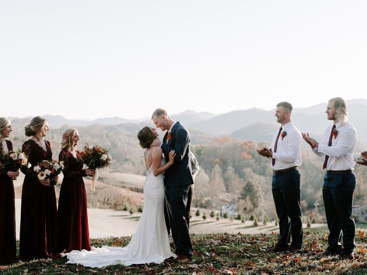Tmx Dsc 0002 2 51 1905473 157834964536067 Asheville, NC wedding planner