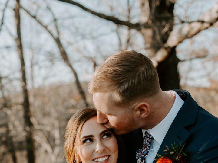 Tmx Dsc 0225 2 51 1905473 157834965289805 Asheville, NC wedding planner