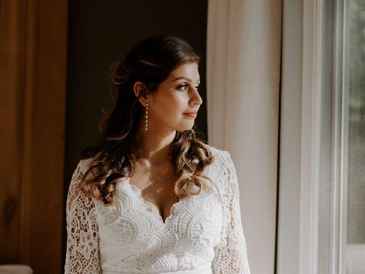 Tmx Dsc 3031 51 1905473 157834965735676 Asheville, NC wedding planner