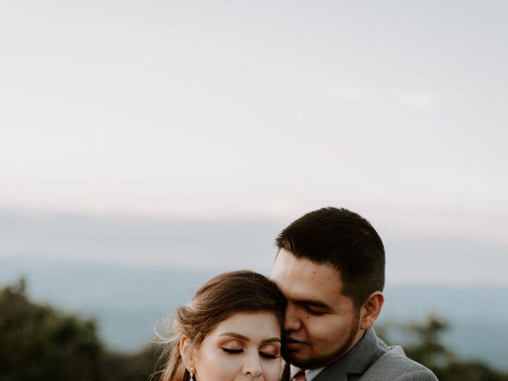 Tmx Dsc 3606 51 1905473 157834964759362 Asheville, NC wedding planner