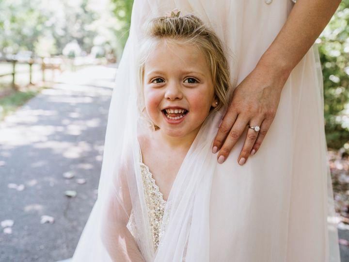 Tmx Dsc00693 51 1905473 157834968023216 Asheville, NC wedding planner