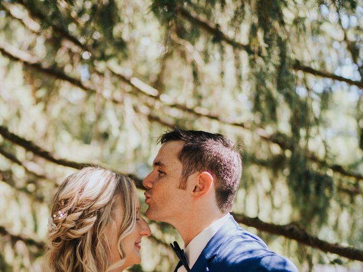 Tmx Dsc00979 51 1905473 157834968469992 Asheville, NC wedding planner