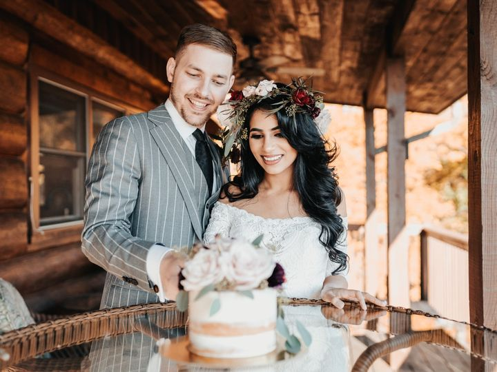 Tmx Dsc05613 51 1905473 157835060681411 Asheville, NC wedding planner