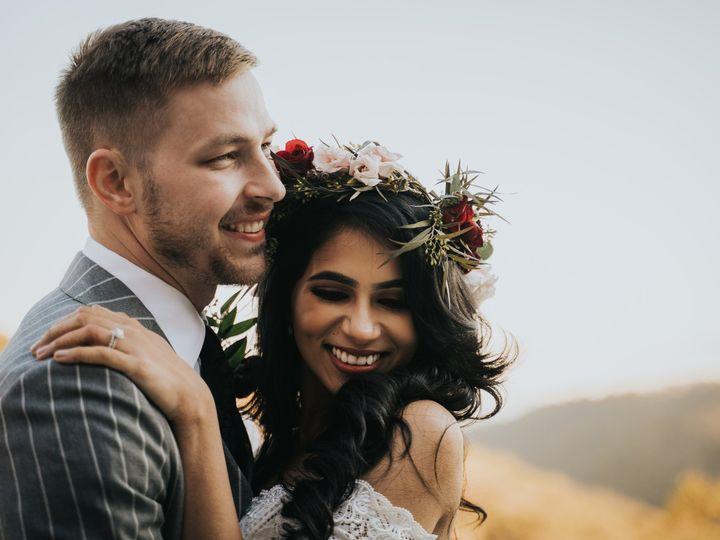 Tmx Dsc05697 51 1905473 157834966872906 Asheville, NC wedding planner
