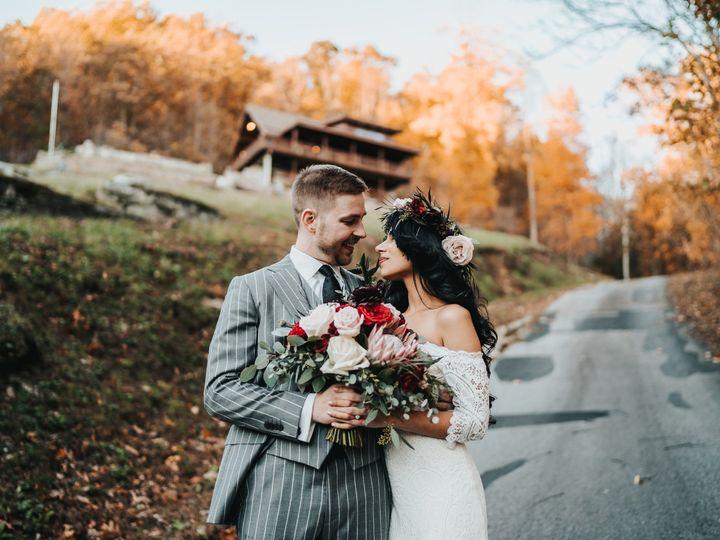 Tmx Dsc05757 51 1905473 157834968843022 Asheville, NC wedding planner