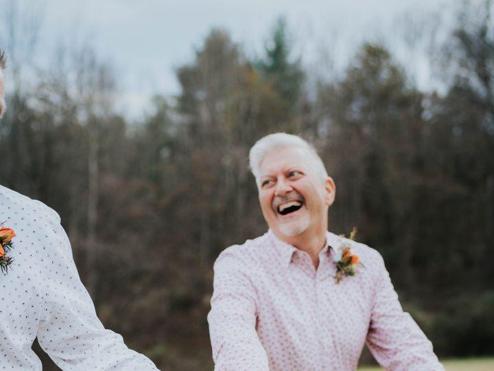 Tmx Dsc06810 51 1905473 157834967435080 Asheville, NC wedding planner