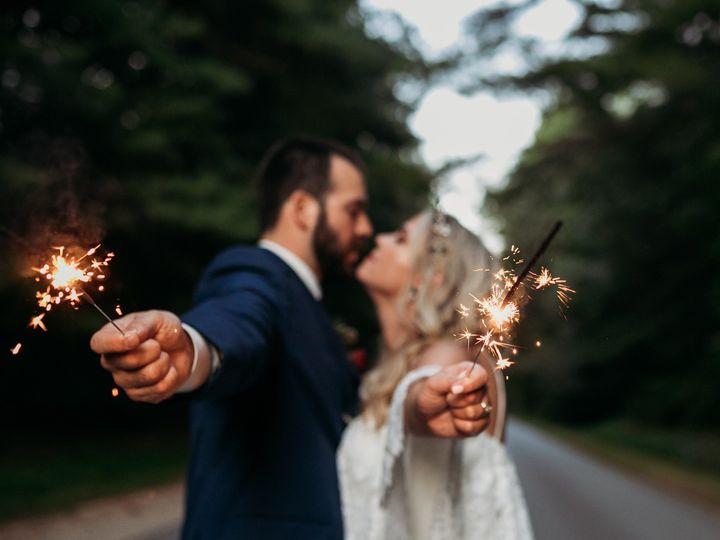 Tmx Img 0685 51 1905473 157834965446088 Asheville, NC wedding planner