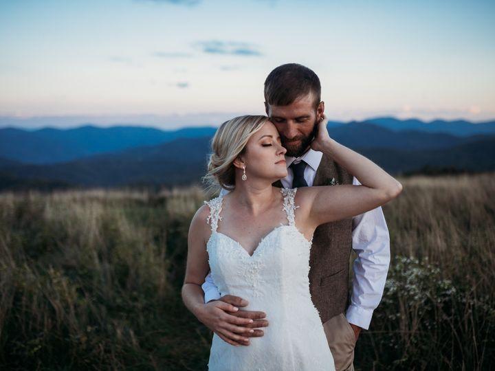 Tmx Img 3953 51 1905473 157834966854501 Asheville, NC wedding planner