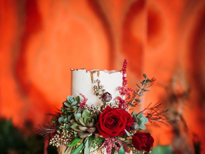 Tmx Img 9791 51 1905473 157835061749977 Asheville, NC wedding planner