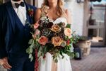 Asheville Luxury Elopement Company image