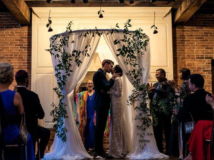 Tmx 0827 Rv 10052018 X2 51 515473 1559755281 Elkins Park, Pennsylvania wedding officiant