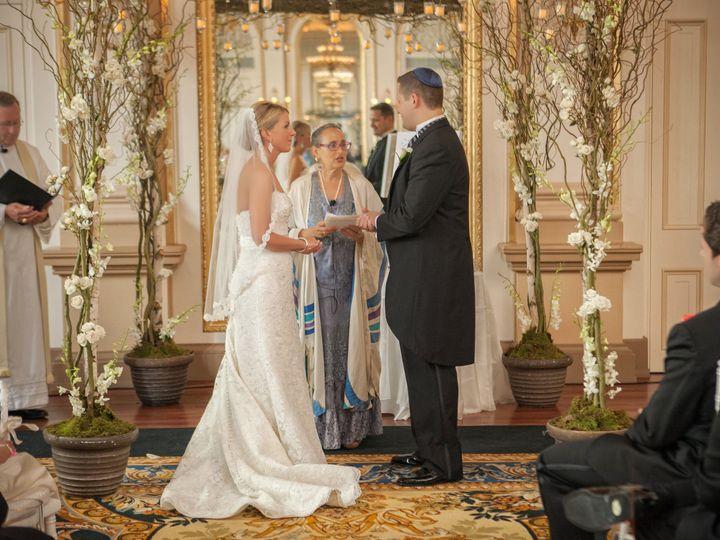 Tmx 1382663870149 Amy Chadd Wed 0925 Elkins Park, Pennsylvania wedding officiant