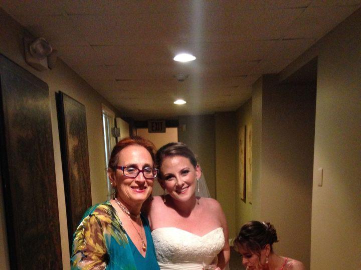 Tmx 1401413471796 Img0048 Elkins Park, Pennsylvania wedding officiant