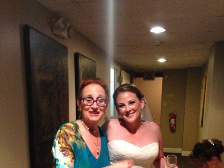 Tmx 1401413565177 Img0047 Elkins Park, Pennsylvania wedding officiant