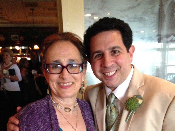 Tmx 1401413598597 Img0049 Elkins Park, Pennsylvania wedding officiant