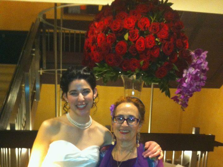 Tmx 1401413632415 Img2188 Elkins Park, Pennsylvania wedding officiant