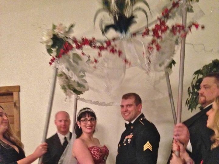 Tmx 1421339099951 Img0926 Elkins Park, Pennsylvania wedding officiant