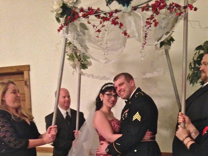 Tmx 1421339169284 Img0931 Elkins Park, Pennsylvania wedding officiant