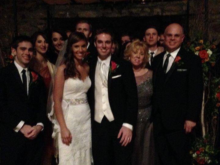 Tmx 1421339225560 Img0966 Elkins Park, Pennsylvania wedding officiant