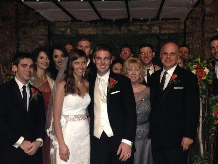 Tmx 1421339244775 Img0967 Elkins Park, Pennsylvania wedding officiant