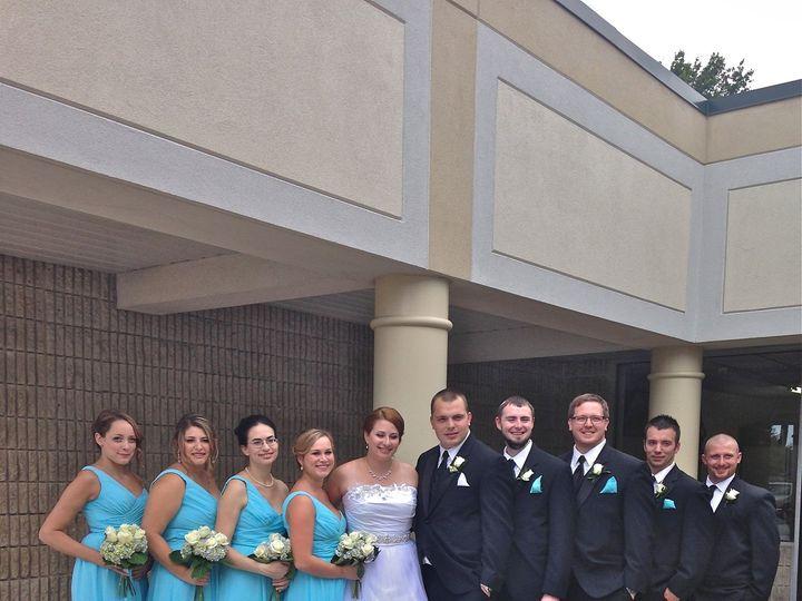 Tmx 1421339340624 Img0746 Elkins Park, Pennsylvania wedding officiant