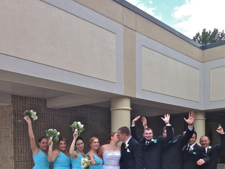 Tmx 1421339362616 Img0747 Elkins Park, Pennsylvania wedding officiant