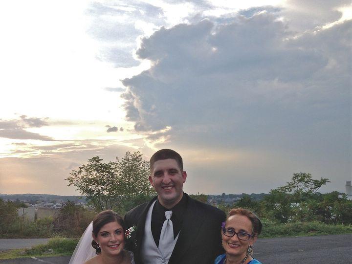 Tmx 1421339388321 Img0754 Elkins Park, Pennsylvania wedding officiant
