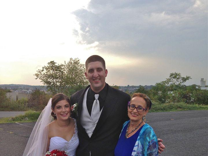 Tmx 1421339408453 Img0755 Elkins Park, Pennsylvania wedding officiant
