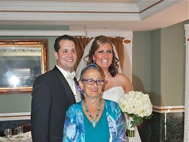 Tmx 1421340394290 Image 11 Elkins Park, Pennsylvania wedding officiant